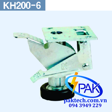KH200-6