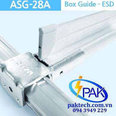 ASG-28A
