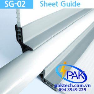Plastic-Guide-SG-02