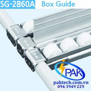Plastic-Guide-SG-2860A