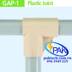 plastic-joints-GAP-1