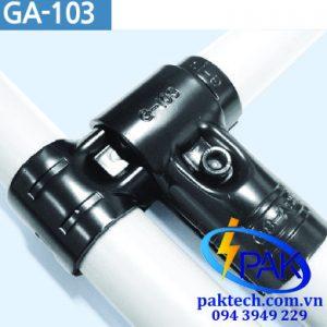 GA-103