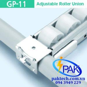 adjustable-roller-union-GP-11