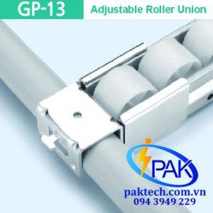 adjustable-roller-union-GP-13