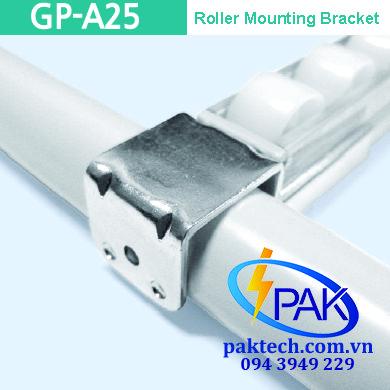 mounting-bracket-GP-A25