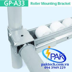 đầu đỡ GP-A33