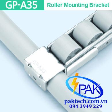 mounting-bracket-GP-A35