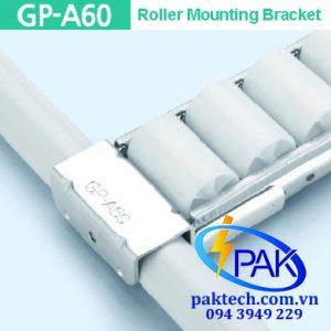 mounting-bracket-GP-A60