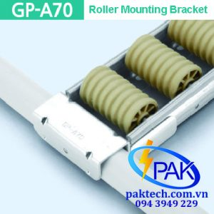 mounting-bracket-GP-A70