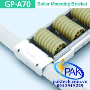 mounting-bracket-GP-A70