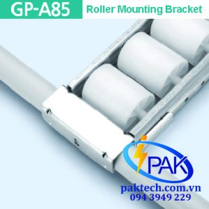 mounting-bracket-GP-A85