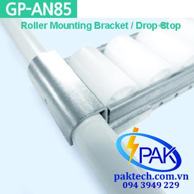 mounting-bracket-GP-AN85