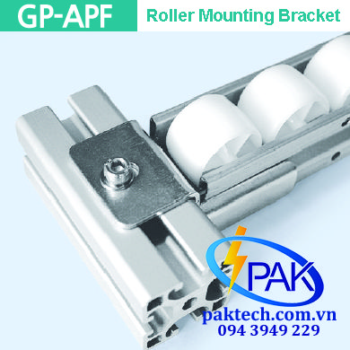 mounting-bracket-GP-APF