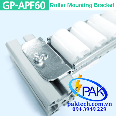 mounting-bracket-GP-APF60