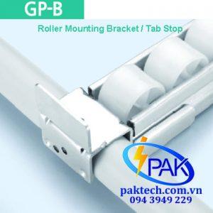 mounting-bracket-GP-B