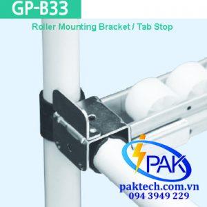 mounting-bracket-GP-B33