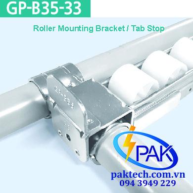 mounting-bracket-GP-B35-33