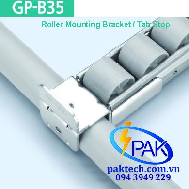 mounting-bracket-GP-B35