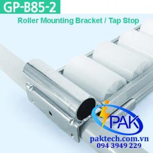 mounting-bracket-GP-B85-2