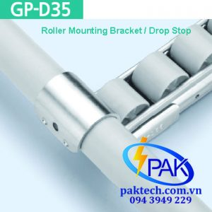mounting-bracket-GP-D35