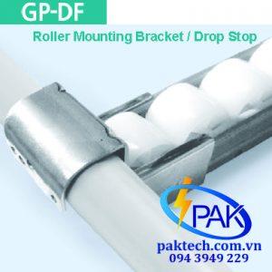 mounting-bracket-GP-DF