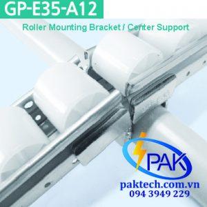 GP-E35-A12