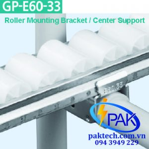 mounting-bracket-GP-E60-33