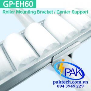 mounting-bracket-GP-EH60