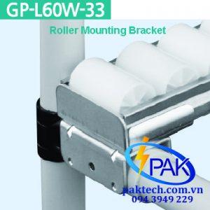 mounting-bracket-GP-L60W-33