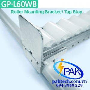 mounting-bracket-GP-L60WB