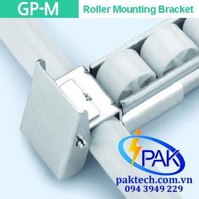 mounting-bracket-GP-M