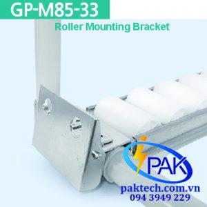 mounting-bracket-GP-M85-33