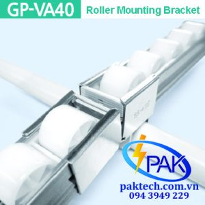 mounting-bracket-GP-VA40