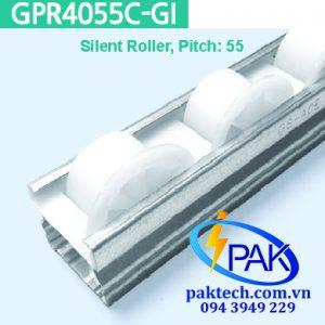 silent-roller-track-GPR4055C-GI