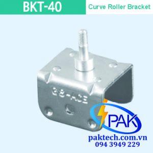 standard-roller-track-BKT-40