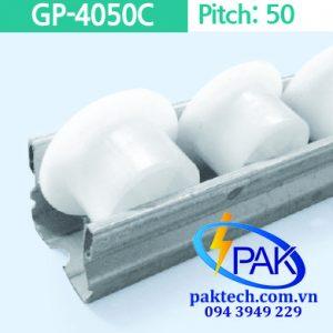 standard-roller-track-GP-4050C