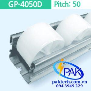standard-roller-track-GP-4050D
