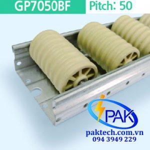 standard-roller-track-GP7050BF