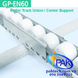 toller-track-union-GP-EN60