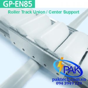 toller-track-union-GP-EN85