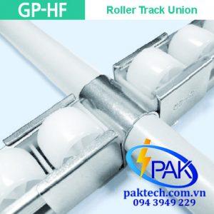 toller-track-union-GP-HF