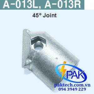 A-013L, A-013R