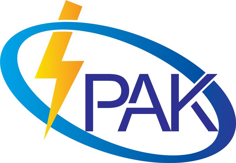 PAKTech