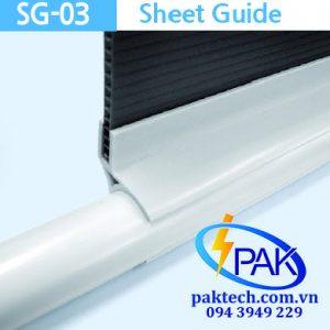 Plastic-Guide-SG-03