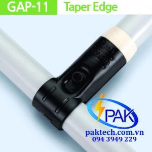 plastic-joints-GAP-11