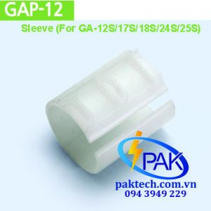 plastic-joints-GAP-12