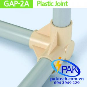 plastic-joints-GAP-2A