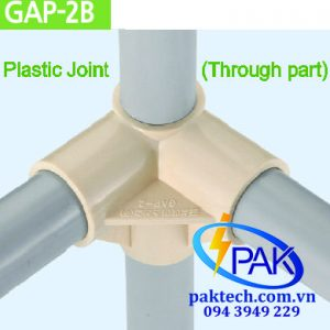 plastic-joints-GAP-2B