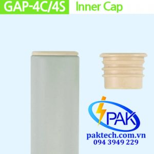 plastic-joints-GAP-4C-4S