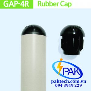 plastic-joints-GAP-4R